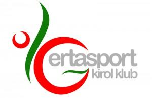 logotipo-jpg-300x193